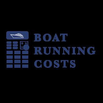 boat mooring cost comparison french riviera and monaco