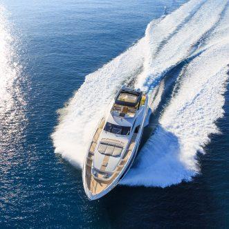 yacht cost calculator
